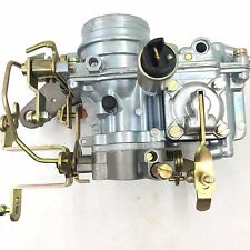 Carb carburetor for OPEL replace SOLEX Carburettor 35 PDSI H35 Vergaser Oldtime