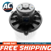 KAB004 HVAC AC Heater Blower Motor for Kia fits Spectra Spectra5