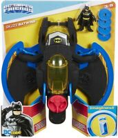 IMAGINEXT DC SUPER FRIENDS BATWING - BNISB