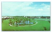 Postcard King's Inn & Golf Club, Freeport, Grand Bahamas L31