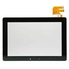"10.1""Touch Screen Digitizer for Asus Eee Pad Transformer TF300 Tablet PC"