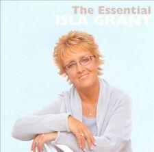 NEW - Essential Isla Grant by Grant, Isla