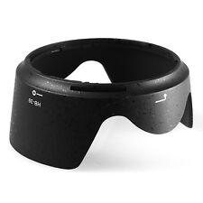 HB-39 Lens Hood for Nikon AF-S DX 18-300mm f/3.5-6.3G ED VR