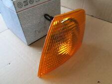 NEW GENUINE VW PASSAT LEFT FRONT INDICATOR LAMP LIGHT 3B0953049 3B0953041