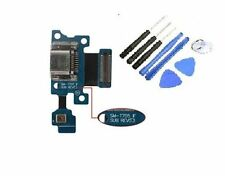 OEM Samsung Galaxy Tab S 8.4 T705/T707 USB Charger Charging Port Flex Cable