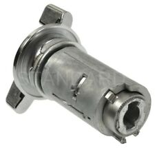 Ignition Lock Cylinder Standard US-107L