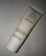 Alpha-H Liquid Gold 24 Hour Moisture Repair Cream 15ml Brand New & Sealed!