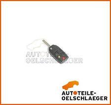 Remote Control Cover + Key