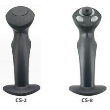CS-8T Tosten Stick Grips-8 Function