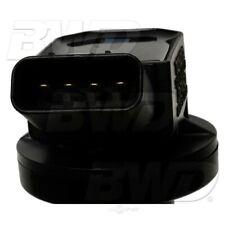 Ignition Coil BWD E363