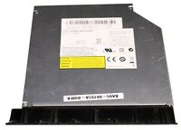 Philips - DS-8A8SH 18C - CD/DVD±RW / DVD-ROM/RAM SATA Drive [5804]