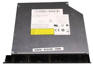 Philips - DS-8A8SH 18C - CD/DVD±RW / DVD-ROM/RAM SATA Drive [5804]
