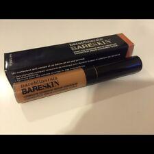 bareMinerals bareSkin Complete Cover Serum Concealer Dark/Deep FULL SIZE RRP £23