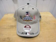 8d4229510dd37 Playoffs New York Yankees MLB Fan Apparel & Souvenirs for sale | eBay