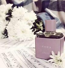 🌺 ZARA WOMAN ORCHID EAU DE PARFUM FRAGRANCE PERFUME 100ML NEW 🌺