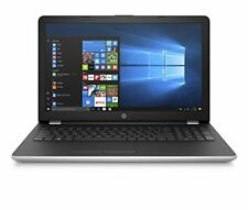 "Dnd 3cc93ea#abz HP 15-bs089nl 15.6"" I3-6006u 2ghz RAM 8gb-ssd 128gb-win 10 Home"