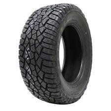 4 New Cooper Zeon Ltz  - P275x60r20 Tires 2756020 275 60 20