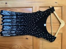 New look top size 10 great condition