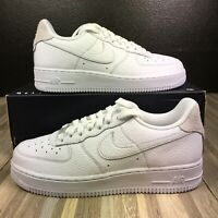 Nike Air Force 1 '07 Craft Men's Shoes, Size 7, CN2873 101