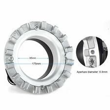 Profoto Speed Ring Speedring Adapter Mount for Hexadecagon Softbox Studio New