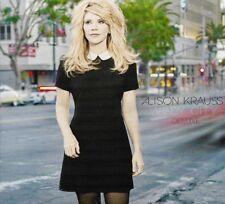 Alison Krauss: Windy City (w. Bonus Tracks) - new/sealed D/L edition CD (2017)