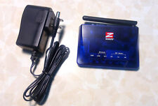 ZOOM Bluetooth Wireless 56K Modem for Computers, Laptops, or PDA's - Model 4300A