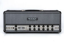 Mesa Boogie Stiletto Deuce (Ver.1) Head