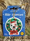 Target CHASE Gift Card