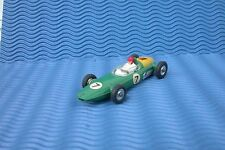 DINKY TOYS BRM RACING CAR ref 243