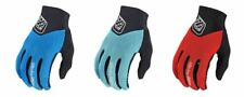 Troy Lee Designs TLD Womens Ace 2.0 Black Ocean All Colors Mountain Bike Riding
