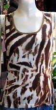 Hüftlange LUISA CERANO Damenblusen, - tops & -shirts
