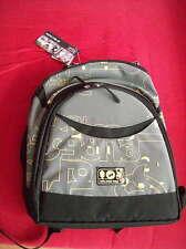 Schulrucksack / Rucksack von der Marke 4 YOU. Neu mit Etikett !