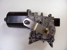 12487586 - OEM WIPER MOTOR - CHEVROLET EXPRESS 1500 2500 3500 1996-2002