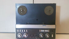 Vintage Revox A77 Reel to Reel Player/Recorder (2 Track) Great Condition