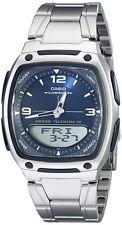Casio AW81D-2AV Wristwatch