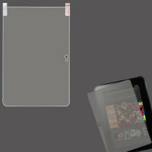 For Kindle Fire HD (Fire HD 8.9'') LCD Screen Protector
