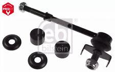 Stange/Strebe, Stabilisator FEBI BILSTEIN 42593