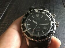 Men's Casio MDV-102 Super Illuminator Marlin Diver Watch Quartz Collectible