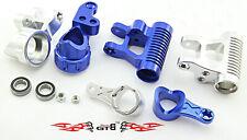GTBracing CNC Aluminum RC Car 1/5 Losi 5ive T Parts Steering System