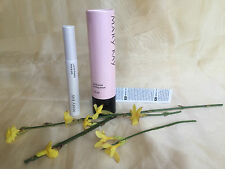Mary Kay Lash & Brow Building Serum Wimpernserum Wimpernpflege Augenbrauengel
