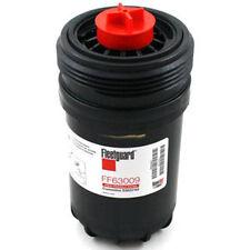Fleetguard Cummins Fuel Filter- P/N FF63009