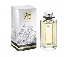 Flora Glorious Mandarin By Gucci 100ml Edts Womens Perfume