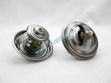 Thermostat de refroidissement BMW 5´er 520 e34 m40 m42 m50 m52 * top-atelier qualité *