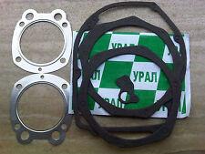 Guarnizioni Motore  / Gasket set Ural