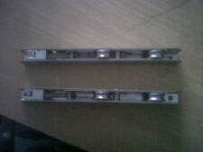 Replacement Patio Wheels For UPVC Patio Doors