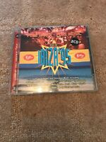 Various : Kiss In Ibiza 95 CD Value Guaranteed from eBay's biggest seller! Used