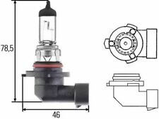 4 Units Hella Bulb HB4 12V P 22 D spotlight 82031 8GH005636-121 5636121