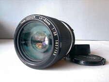 Nikon Nikkor 43-86mm f3,5