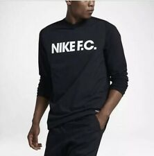 5c58875b16b Nike Sweatshirts Nike FC. Hoodies   Sweatshirts for Men for sale