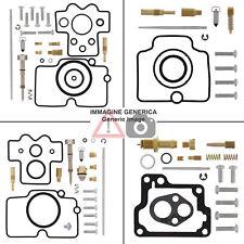 Kit revisione carburatore Honda 650cc XR650R 2000 - 2006 26-1358 ALL BALLS